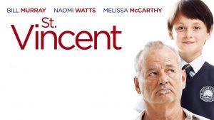 Film St. Vincent Berhasil Rebut Banyak Gelar Perfilman Internasional
