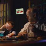 Belajar Dari Karakter Vincent: Pecandu Slot Online Yang Baik Hati